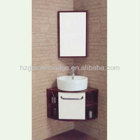 Banheiro arm 225 rio de canto penteadeiras para banheiro id do