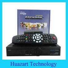 Full HD fly box satellite receiver DVB-S2 Openbox S9/S10/S11/S12/S16 HD PVR receiver HDMi Sharing dvb-s2 working worldwide