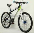 26 pulgadas de descuento de aleación especializados 21 velocidad de bicicleta de montaña