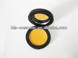 Nice Eyeshadow Eyes Powder with Mirror Cosmetics China OEM Private Label
