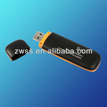 New design micro usb dongle 3g