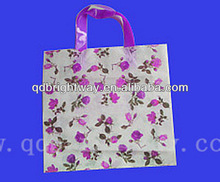 2012 Top Selling shopping bag