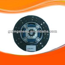 High quality toyota clutch disc 31250-34010