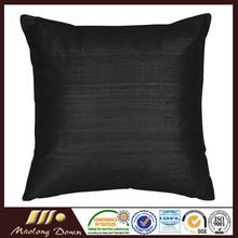 Dupioni Silk Floor Cushion