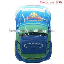 Popular convenient wheeled bag customize