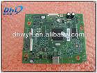 Refurbish for HP LJ M1120 Formatter Board CC390-60001
