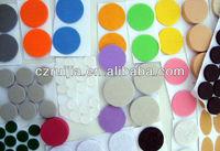 eva colorful product