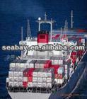 Ocean freight to MalawiMalaysia/Maldives/Mali/Malta/Mauritania/Mauritius/Mexico/Moldova/Monaco/Mongolia/Morocco/Mozambique/Burma