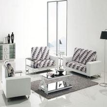 Royal Furniture Sofa Set Promotion,Buy Promotional Royal Furniture ...
