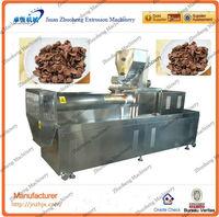 koko crunch machine