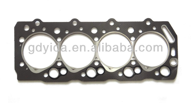 CYLINDER HEAD GASKET FOR NISSAN 4D56T
