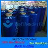 (Non Residue) PE anti-scratch barrier film