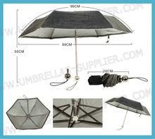Cheapest Fold Umbrella