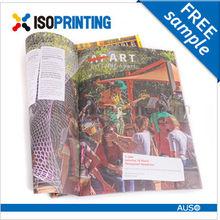cheap magazines printing service