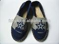 2013 alpercatas sapatos