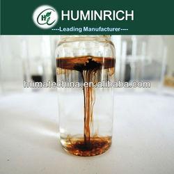 Potassium Fulvate Shiny Powder | Bio humic acid