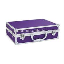 Professional clipper case  Hair clipper case ZYD-GJ210