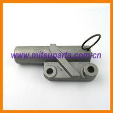 Timing Belt Tensioner Adjuster for Mitsubishi Pajero Sport V33V V43W V45W K86W K96W 6G72 6G74 MD341830 1145A070
