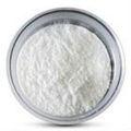 Superior calidad de sodio piruvato min99% 113-24-6