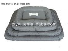 Yangyang Waterproof Dog Cushion