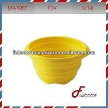 Silicone baking ware cooking bpa free