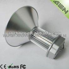 China-based 100w led high bay light Lead Manufacturer
