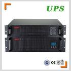 Rack mounted 1kva/2kva/3kva cctv ups power supply