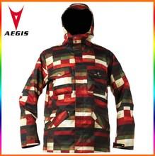 favourable Snow Ski Coat,high quality Snow Ski Coat,fashion Snow Ski Coat