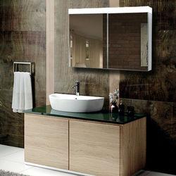 Bathroom Mirrors Medicine Cabinets with Light