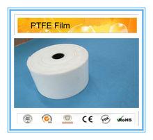 Ptfe Waterproof Breathable Membrane