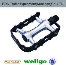 Wellgo Aluminum Bicycle Pedal