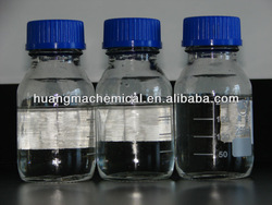 Butyl polyether series,silicone surfactant,organic silicon
