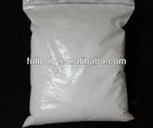 Hot Sale Barium Sulphate Precipitated/Barium Sulfate Precipitated