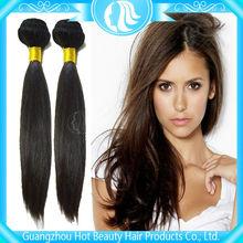 Eurasian Hair 100 Remy Virgin Indian Human Hair Extensions Whole