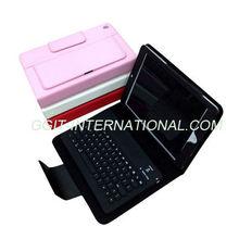 mobile phone hard Case for ipad mini