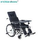 manual wheel chair/disabled wheelchair