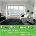 2013 moderni divani stile divanoin pelle
