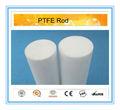Ptfe Teflon Rod