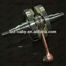 125SX 1998 2010 motorcycle crankshaft bearing