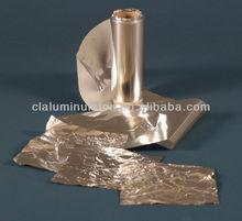 sell cooking,roasting,grilling, baking aluminium foil