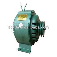 small hydro power generator