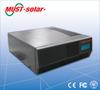 MUST Solar-600Watt UPS home use karachi power inverters dc12v