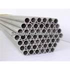 stainless steel tube 5mm