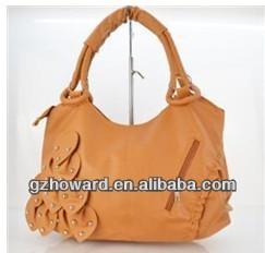 personal women handbags new bags