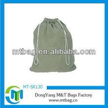 laundry bags in bulk 2013