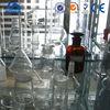 /product-gs/chemistry-laboratory-glassware-784343418.html
