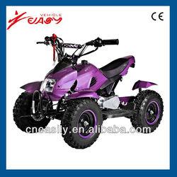 49cc mini quad kids cheap atvs