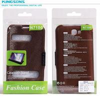 K8472U CASE FOR Galaxy Note 2 N7100