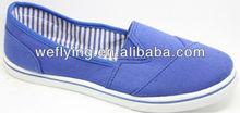 sneakers W44009
