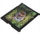 PC For Ipad 5 Case